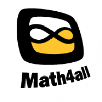 math4all-deventer
