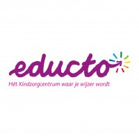 educto-goes