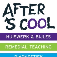 after%27s-cool-scheveningen-den+haag